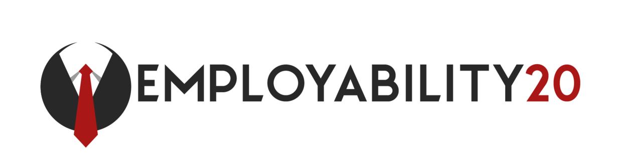 Employability20 Logo