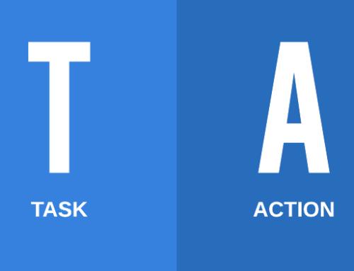 Metodo Star: Come Usarlo In Un Colloquio di Lavoro