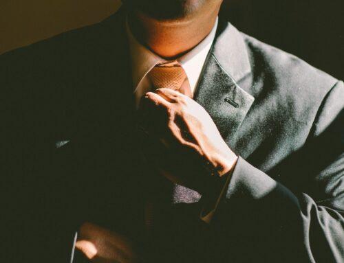 Come Prepararsi A Un Colloquio Di Lavoro: I Consigli Dei Recruiter